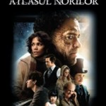 """""""Atlasul norilor"""" – cartea și filmul (recenzie)"""