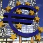 BCE este pregatita sa actioneze daca perspectiva privind inflatia se deterioreaza