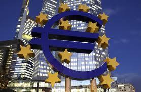 BCE menține dobânda de politică monetară la minimul record de 0,05%