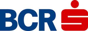 BCR a vandut credite neperformante de 440 mil. euro catre Deutsche Bank