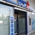 SIF Oltenia a vândut toate acţiunile pe care le deţinea la BCR pentru 140 mil. euro
