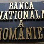 BNR, noi condiții pentru creditare: nivelul maxim al gradului de îndatorare – 40% din venitul net la creditele în lei și 20% la cele în valută