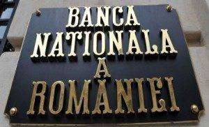 BNR: Investițiile străine au crescut cu 19,8%, la 4,3 miliarde de euro, în primele 11 luni din 2017