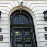 BNR a obtinut un profit dublu, in 2014, fata de Banca Transilvania