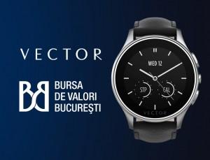 BVB_VectorWatch