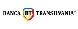 Banca Transilvania a înregistrat un avans de 33,6% al profitului net în primul semestru, până la 662,7 milioane lei