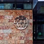 """România a urcat o poziţie în clasamentul """"Doing Business"""" al Băncii Mondiale"""