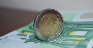 Banii_europeni_poganaru