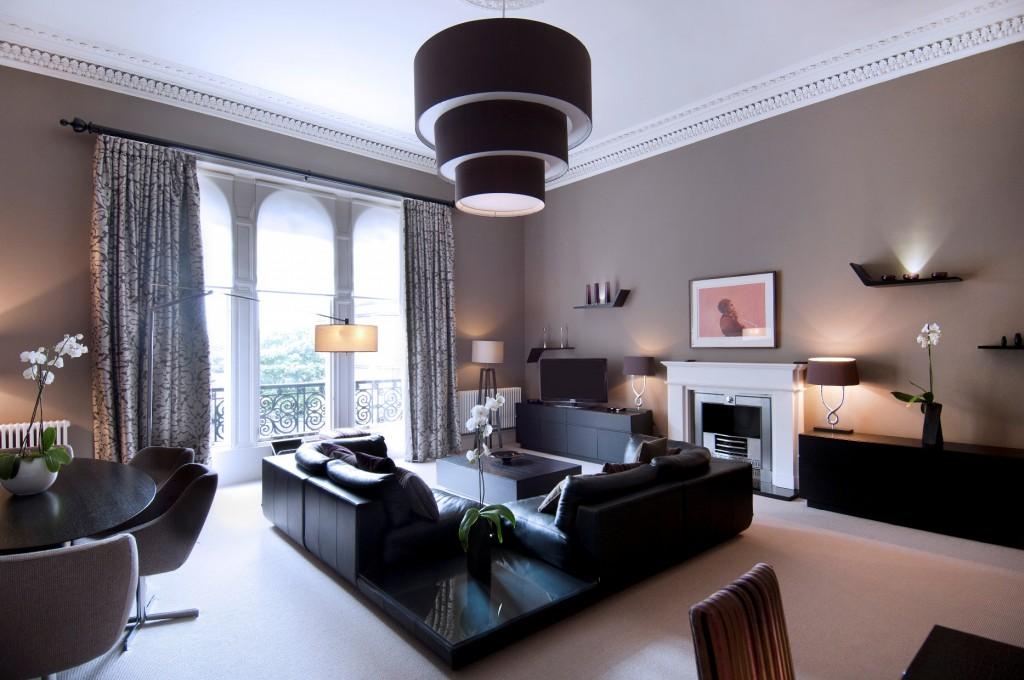 BestHotels2014_1_chester-residence-edinburgh1-1024x680