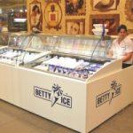 Unilever a preluat producătorul de îngheţată Betty Ice, în cea mai mare tranzacţie a anului din România