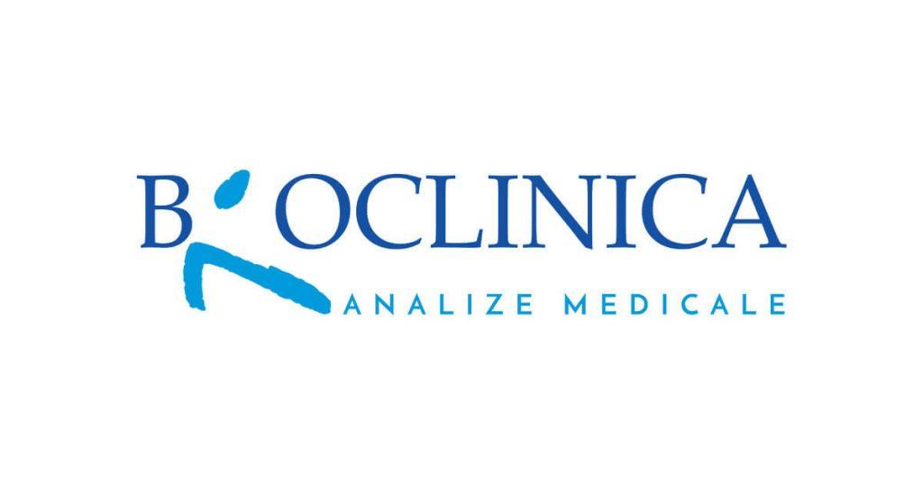 Bioclinica – retea regionala de laboratoare analize – afaceri cumulate de 120 mil. RON in 2017