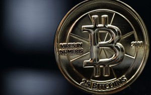 Bitcoin a scăzut până aproape de 6.000 de dolari