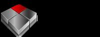 Bittnet_logo