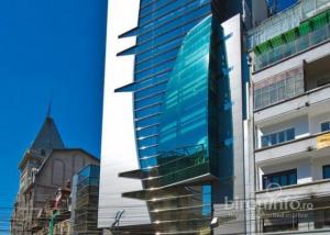 Bog'Art Bucureşti a devenit lider al sectorului Construcţiilor – cu afaceri de 200 milioane euro (+90%) în 2018