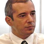 """""""Capitalul"""" lui Piketty, idiotii utili si politica distrugerii – opinie Bogdan Glavan"""