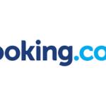 Booking, Trivago, Hotels.com si alte platforme de rezervari camere de hotel si apartamente – obligate sa renunte la anumite practici