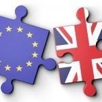 Comisia Europeană ar urma să coordoneze negocierile UE-Londra pe tema Brexit – surse