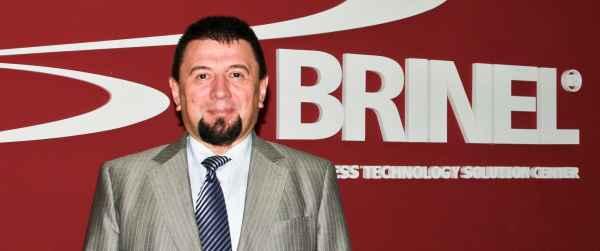 Net Brinel Cluj – integrator IT&C cu afaceri de 43 mil. euro (+25%) în 2018 – cumpărat de SNEF din Franţa, care deţine şi IMSAT Bucureşti