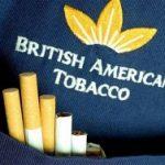 British American Tobacco investeşte 60 de milioane de euro în fabrica de la Ploieşti