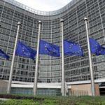Un vot asupra erbicidelor otrăvește politica europeană