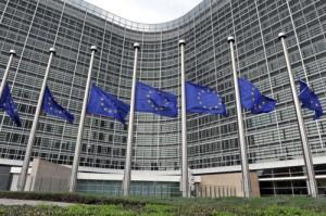 O delegaţie greacă va sosi luni la Bruxelles pentru a relua negocierile cu creditorii internaţionali