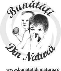 """BunătățidinNatură.ro – interviu cu """"maestrii dulcetari"""" din Vrancea"""