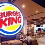 Burger King vrea 30 de restaurante la reintrarea pe piața din România