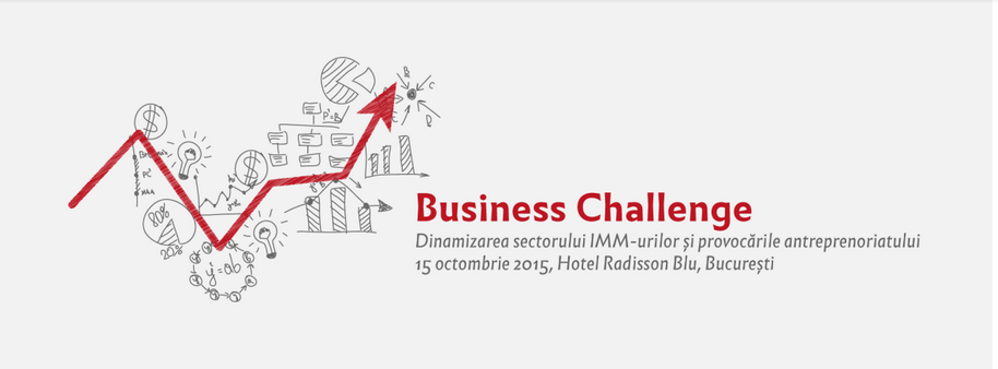 BusinessChallenge