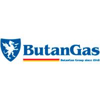 ButanGas: Avans de 14% al afacerilor în 2017, până la 40 milioane de euro