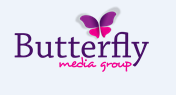 ButterflyMediaGroup