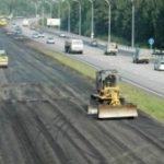 Dezbatere Master Plan Transporturi: Sibiu-Pitești ca Drum Express sau Autostradă?