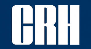 CRH a cumparat divizia de betoane a Pomponio Alba, cu afaceri de 40 mil. lei in 2018