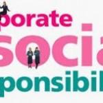Studiu KPMG pe CSR: numarul companiilor care mizeaza pe transparenta a crescut in ultimii doi ani