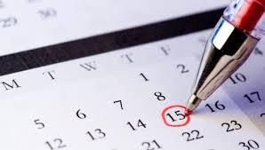 Calendar_photo1