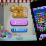 """King, producătorul """"Candy Crush"""", vrea să atragă 500 mil. dolari prin IPO la bursa din New York"""