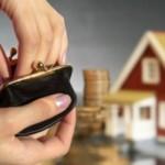 Prima Casa termină 2014 cu garanții pentru un volum de credite noi acordate de 900 mil. euro