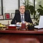 Chivu, TeleTrade: Există şanse ca FED să majoreze rata dobânzii cu 0,25%