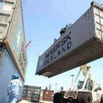 Derapajele comerțului exterior al României