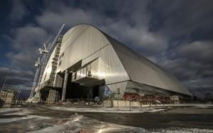 cernobil_sarcofag