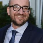 Valonia primește noi garanții și acceptă acordul UE-Canada