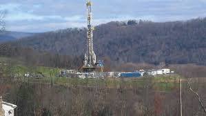 Chevron sonda
