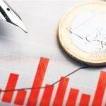 INS: Deficitul comercial a crescut în ianuarie la 775 de milioane de euro