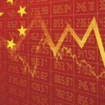 Economia Chinei si Orientul Mijlociu ameninta bursele globale