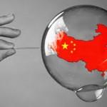 Studiu Coface: China in 2014 – puncte forte vs vulnerabilitati