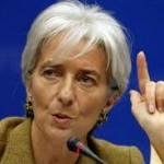 """FMI nu mai este orientat spre """"reformele structurale"""""""
