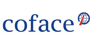 Coface, Top 500 CEE / 56 de companii românești, cu 9 mai puțin decât anul trecut, între cele mai performante din Europa Centrală și de Est