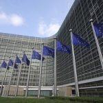 Comisia Europeană estimează o creștere economică de 4,4% a României în 2017