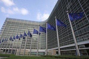 Comisia Europeană, finanțări de 1,87 miliarde euro pentru 4 proiecte majore în România