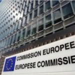 """Romania nu are niciun proiect finantat in cadrul """"Planului Juncker"""""""