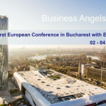 Conferinta Investment Opportunities for European Emerging Markets – 2-4 noiembrie 2015